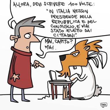 marco-gavagnin-2_vignettisti-per-il-no_ottobre