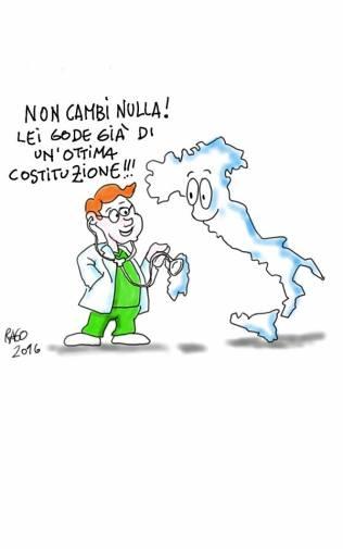 Marco Ragonese_vignettisti per il no_luglio