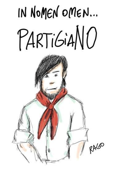 marco-ragonese_vignettisti-per-il-no_settembre