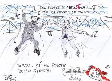 maria-grazia-niutta-2_vignettisti-per-il-no_ottobre