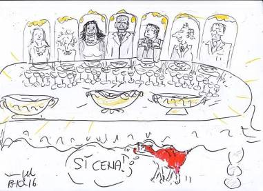 maria-grazia-niutta-3_vignettisti-per-il-no_ottobre