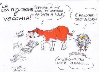 maria-grazia-niutta_vignettisti-per-il-no_agosto