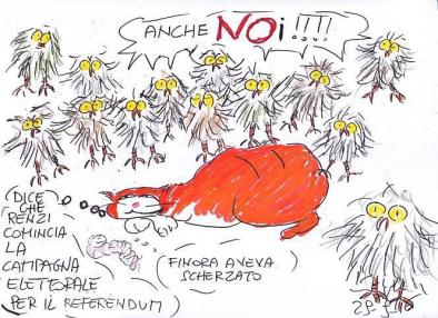 maria-grazia-niutta_vignettisti-per-il-no_dicembre