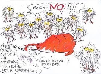 maria-grazia-niutta_vignettisti-per-il-no_ottobre