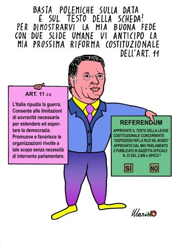 marino-tarizzo-2_vignettisti-per-il-no_settembre