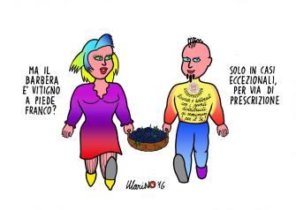 marino-tarizzo-3_vignettisti-per-il-no_ottobre