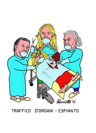 marino-tarizzo-4_vignettisti-per-il-no_ottobre