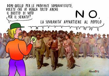 marino-tarizzo_vignettisti-per-il-no_novembre