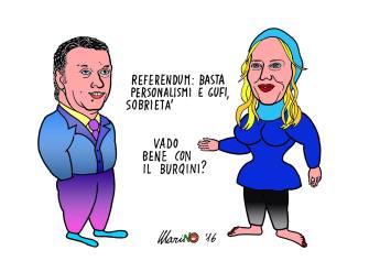 marino-tarizzo_vignettisti-per-il-no_ottobre