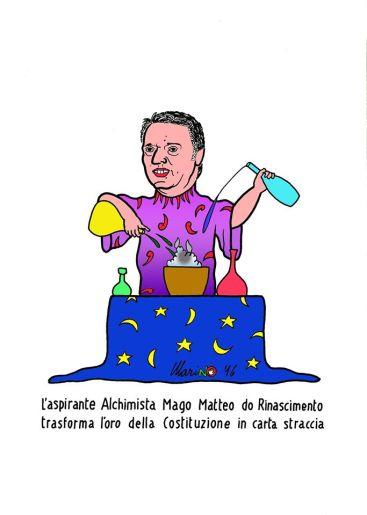 marino-tarizzo_vignettisti-per-il-no_settembre