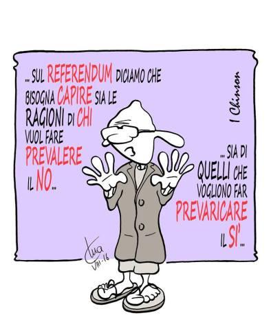 Mario Airaghi 2_vignettisti per il no_agosto
