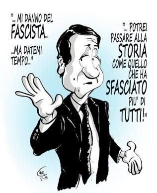 Mario Airaghi 2_vignettisti per il no_luglio