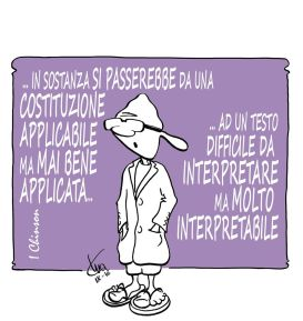 mario-airaghi2_vignettisti-per-il-no_dicembre