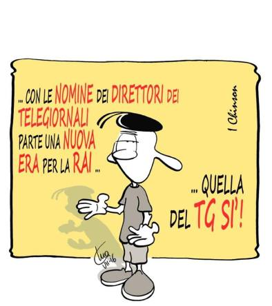 Mario Airaghi_vignettisti per il no_agosto