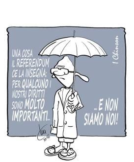 mario-airaghi_vignettisti-per-il-no_dicembre