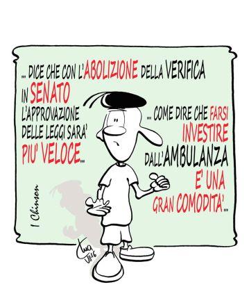 Mario Airaghi_vignettisti per il no_luglio