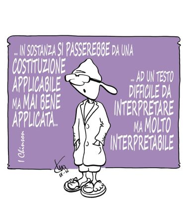 mario-airaghi_vignettisti-per-il-no_ottobre