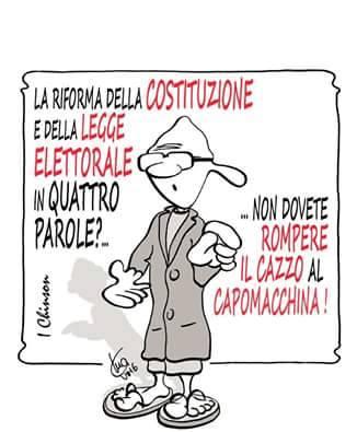 mario-airaghi_vignettisti-per-il-no_settembre