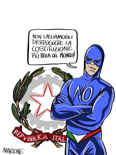 mario-improta_vignettisti-per-il-no_dicembre