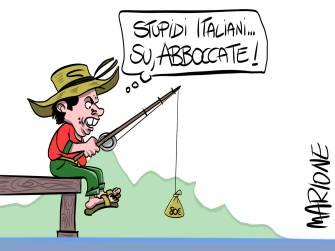 mario-improta_vignettisti-per-il-no_ottobre