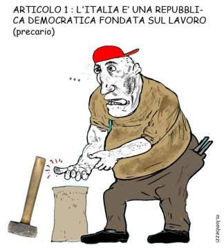 Mario Lombezzi_Articolo 1