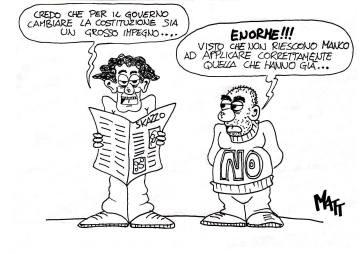 Matteucci 2_vignettisti per il no_luglio