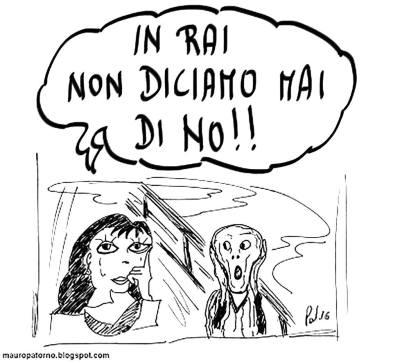 Mauro Patorno 3_vignettisti per il no_agosto