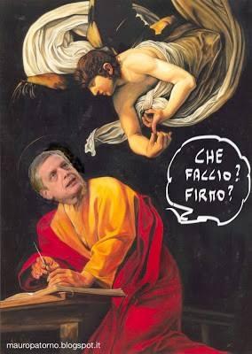 mauro-patorno_vignettisti-per-il-no_novembre