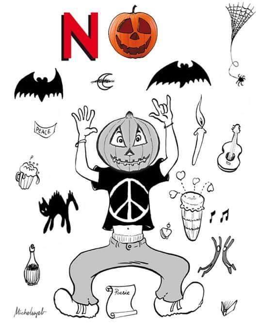 michelangelo-cannizzaro-2_vignettisti-per-il-no_halloween