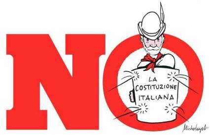 michelangelo-cannizzaro_vignettisti-per-il-no_dicembre