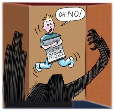 michelangelo-cannizzaro_vignettisti-per-il-no_ottobre