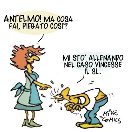 mike-comics_vignettisti-per-il-no_dicembre