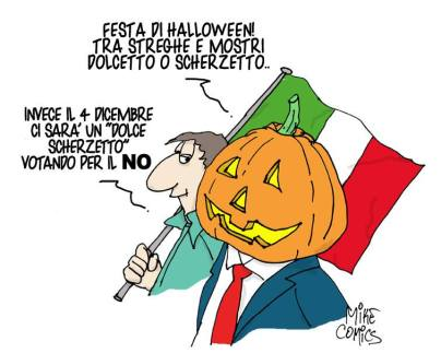 mike-comics_vignettisti-per-il-no_halloween