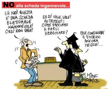 mike-comics_vignettisti-per-il-no_novembre