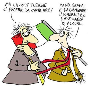 mike-comics_vignettisti-per-il-no_ottobre