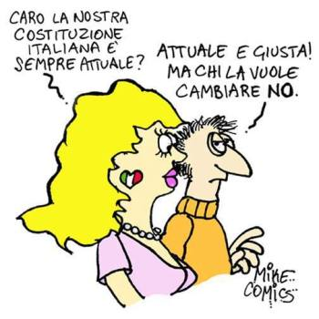 mike-comics_vignettisti-per-il-no_settembre