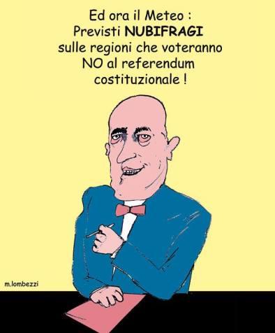 Mimmo Lombezzi 2_vignettisti per il no_agosto