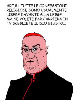 Mimmo Lombezzi_Articolo 8
