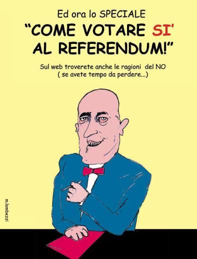 Mimmo Lombezzi_vignettisti per il no_agosto