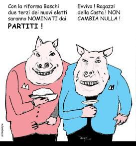 mimmo-lombezzi_vignettisti-per-il-no_dicembre