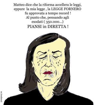 mimmo-lombezzi_vignettisti-per-il-no_ottobre
