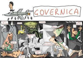 Moreno Sgringola_vignettisti per il no_luglio