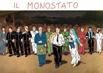 moreno-sgringola_vignettisti-per-il-no_ottobre