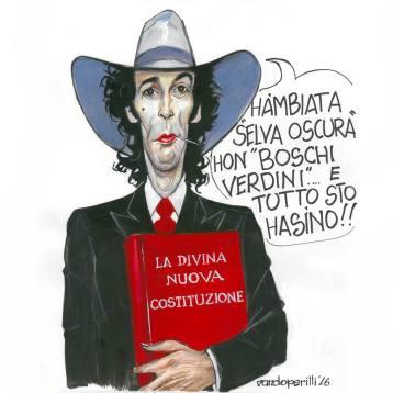 nando-perilli_vignettisti-per-il-no_ottobre
