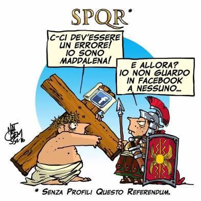 Natalino Clemente 2_vignettisti per il no_agosto