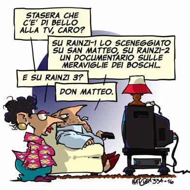 Natalino Clemente_vignettisti per il no_agosto