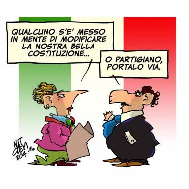 Natalino Clemente_vignettisti per il no_luglio