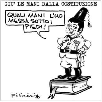 Nico Pillinini_vignettisti per il no_agosto