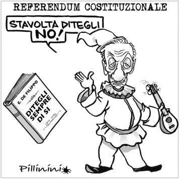 nico-pillinini_vignettisti-per-il-no_ottobre