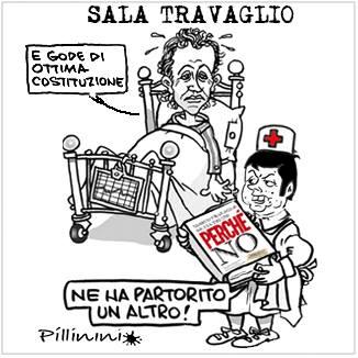 nico-pillinini_vignettisti-per-il-no_settembre